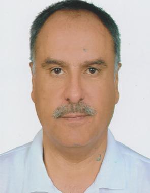 Ahmet Vechi YÜKSEK