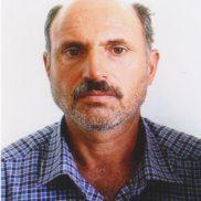 Mehmet Kaya AĞIRTAŞ