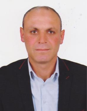 Mehmet Mustafa ÖZ